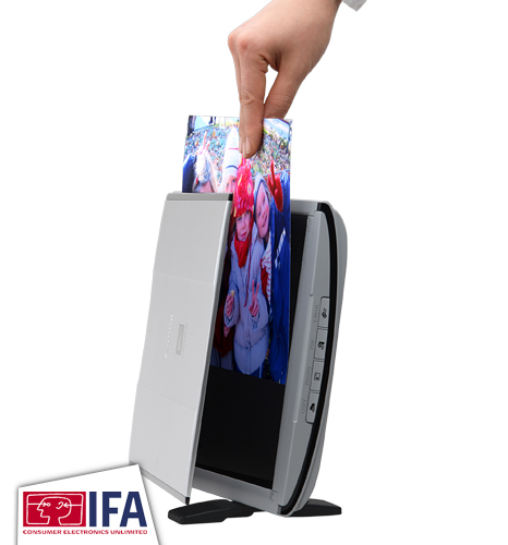 By B Hints    Cara Install Canon Scanner Lide 110